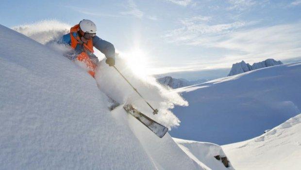 f6eaa0b191 Co je nového  - Tipy na vybavení pro skialp a freeride - 2013 2014 ...